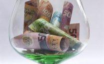 Rental Appraisal